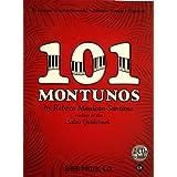 101 Montunos