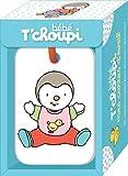 Image de Mes cartes d'éveil bébé T'choupi