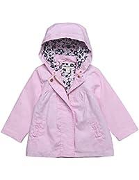 ESPRIT KIDS Baby-Mädchen Jacke Rj41001