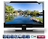 Orion 22LB122S 55 cm ( (22 Zoll Display),LCD-Fernseher,50 Hz )