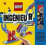 Lire le livre LEGO Ingénieur gratuit