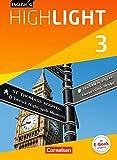 ISBN 9783060327584