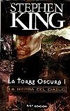 La Hierba Del Diablo - Torre Oscura 1 - (Punto De Lectura)