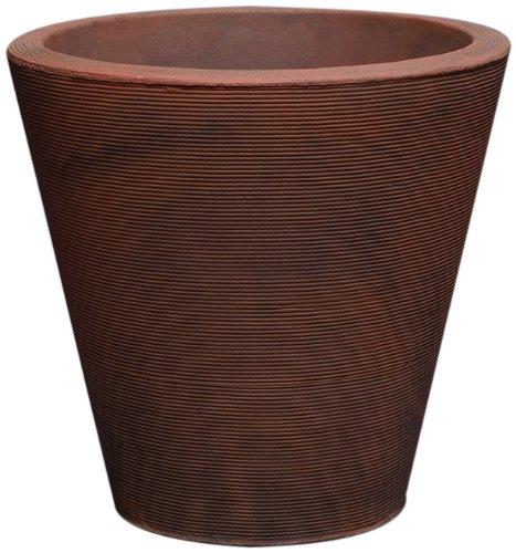 Instant Pots & Plants Ltd A115033 - Maceta