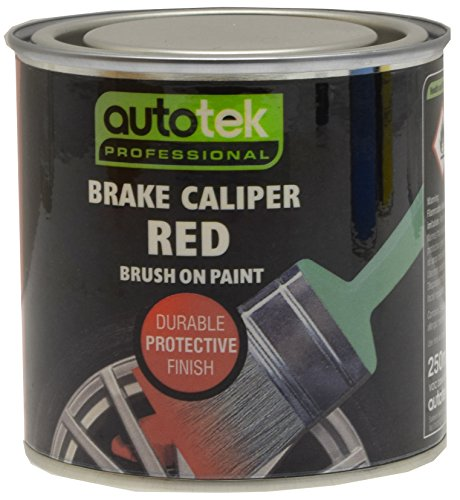 autotek-atoocalr250-tin-brake-caliper-brush-on-paint-250-ml-red