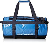 Helly Hansen Erwachsene Tasche HH Classic Duffel Bag 90L, Stone Blue, 75 x 40 x 40 cm, 67004