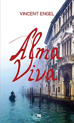 Alma Viva: Suivi de la pièce Viva ! (TRANCHES DE VIE)