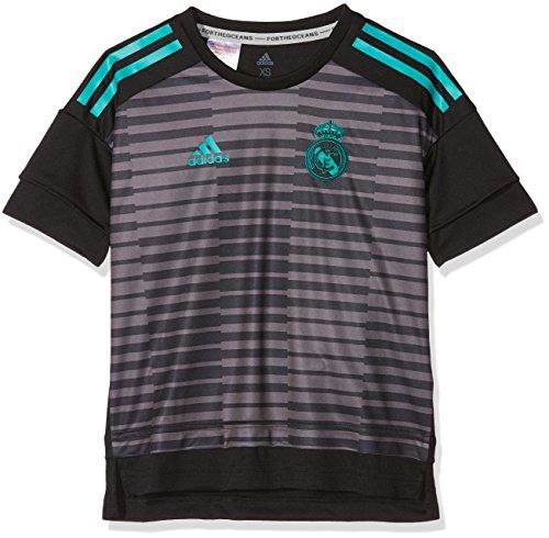 Adidas CF1590 Camiseta