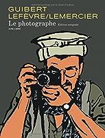 L'édition en Intégrale d'un des récits les plus marquants du label Aire Libre . Didier Lefèvre et Emmanuel Guibert nous racontent ce long périple en Afghanistan, jalonné de rencontres et de dangers sur la trame du reportage photographique réalisé sur...