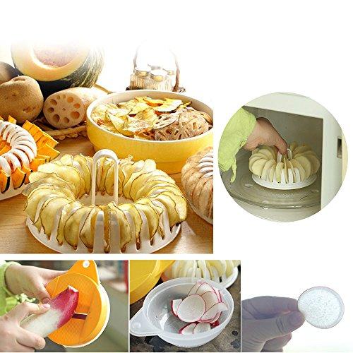 pligh-tm-chips-de-pommes-de-terre-micro-ondes-lavable-en-machine-chips-de-pommes-de-terre-cuite-non-