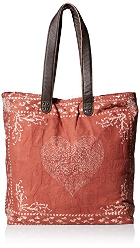 ale-by-alessandra-womens-follow-your-heart-fully-lined-bag-terra-cotta-one-size