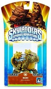 Bash - Skylanders Single Character