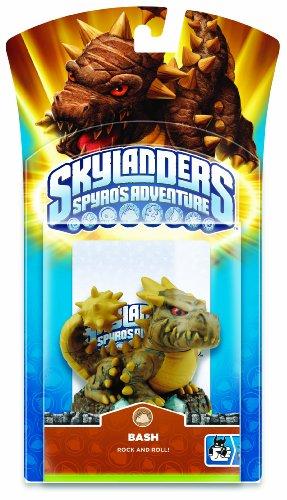 Eruptor - Skylanders Single Character