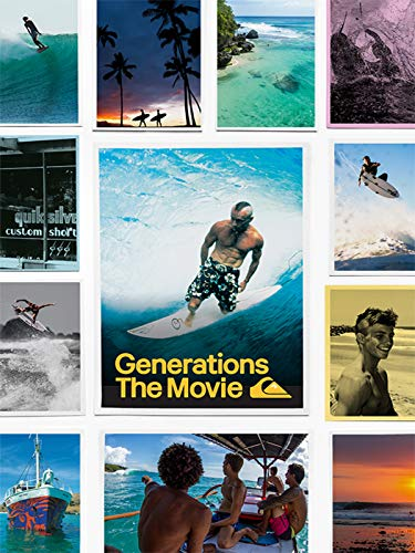 generations-the-movie