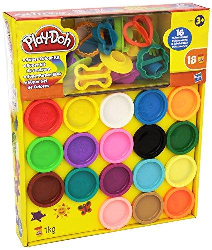 play-doh-18-pots-de-pate-a-modeler-accessoires