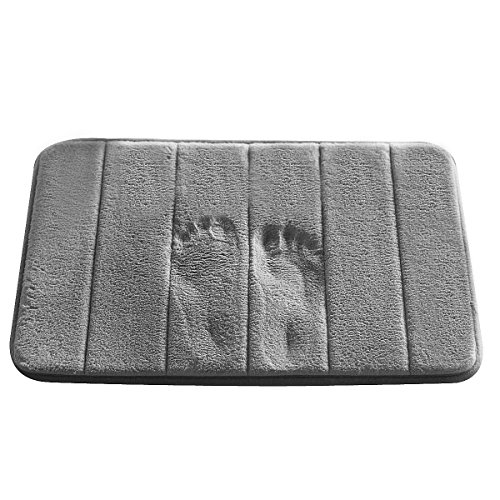 Small Bath Mat Amazon Co Uk