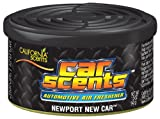 California Scents CarScents - Newport New Car