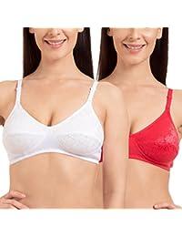 32352a214f Net Women s Bras  Buy Net Women s Bras online at best prices in ...