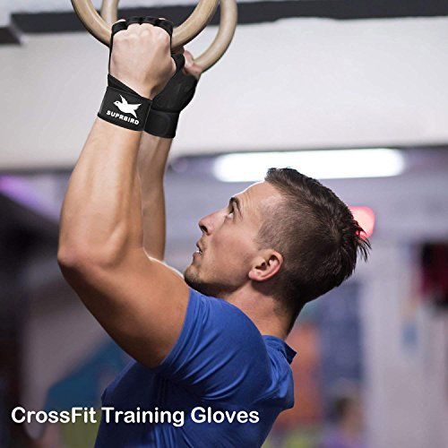 SUPRBIRD-Gym-Gloves-Weight-Lifting-Gloves-with-Wrist-Support-for-Gym-Workout
