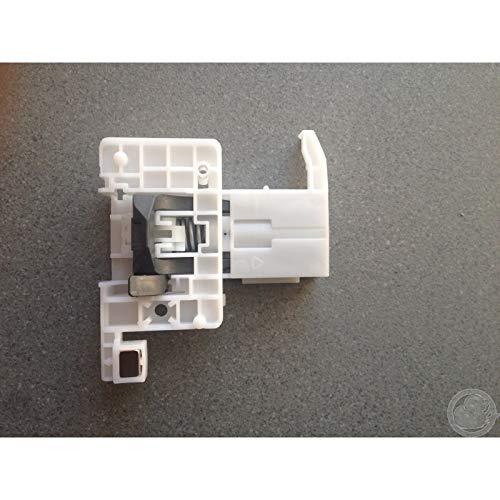 Türverriegelung für Spülmaschine Bosch, Siemens, Neff, 00630628 00623848 00636708