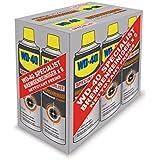 WD-40 Specialist frenos de limpiador 500 ml, 49976