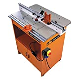 CMT Orange Tools 999.500.01–Nuova banca CMT Industrio per Fres. (Europa)