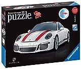 Ravensburger Erwachsenenpuzzle 12528