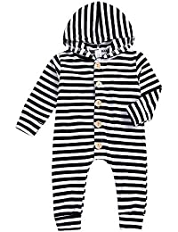 0-24 Monate Spieler 24 Monate KaloryWee Baby Jungen