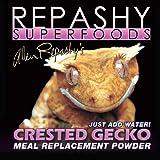 Repashy Crested Gecko 84g