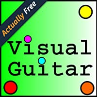 Visual Guitar Free Underground