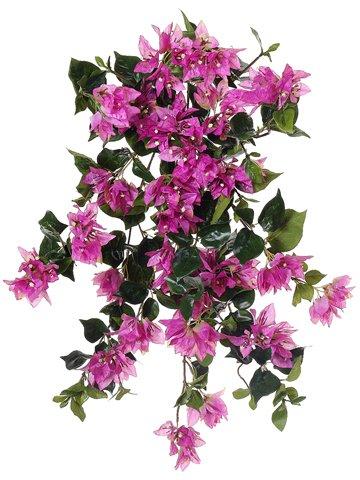 knstliche-635cm-orchidee-pink-bougainvillea-aufhngen-bush