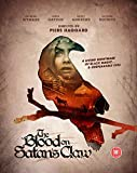 The Blood on Satan's Claw Limited Collectors Edition - Restored from 4K [Blu-ray]