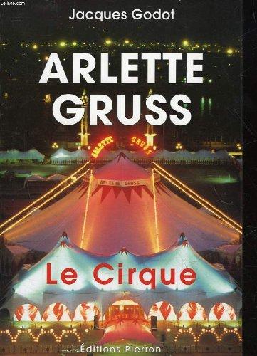 arlette-gruss-le-cirque