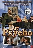 Dr. Psycho - Staffel 2 [2 DVDs]