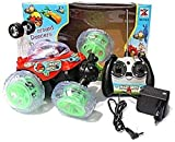 Shop & Shoppee Angry Bird Action Stunt C...
