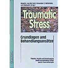 Traumatic Stress.