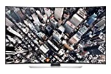 """Samsung UE65HU8500T 65"""" 4K Ultra HD 3D compatibility Smart TV Wi-Fi Black, Silver - LED TVs (1.4a, 4K Ultra HD, B, 16:9, 3840 x 2160, Black, Silver)"""