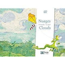Nuages / clouds