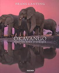 FO-LANTING, OKAVANGO
