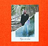 Songtexte von Justin Timberlake - Man of the Woods