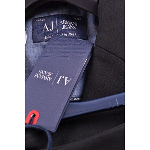 Jupe Armani Jeans PT1378 Noir