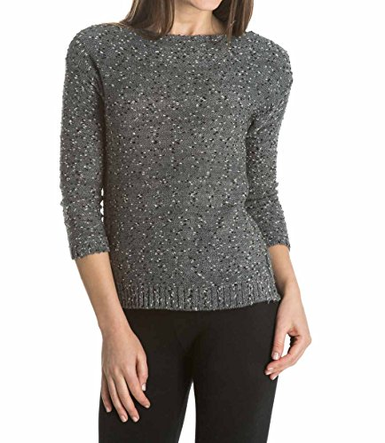 laura-moretti-lons-sleeve-asymmetric-knit-jumper-or-sweater-with-boat-neckline-and-side-apertures
