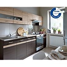 suchergebnis auf für küche komplett ohne kühlschrank