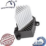 Dromedary 64116929540 Gebläse Motor Widerstand Steuergerät Klimaautomatik