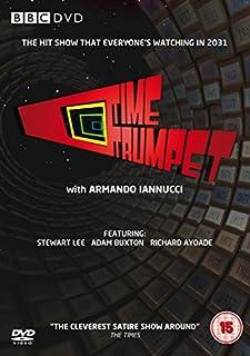 Time Trumpet [DVD] (B001P3D1WK) | Amazon price tracker / tracking, Amazon price history charts, Amazon price watches, Amazon price drop alerts