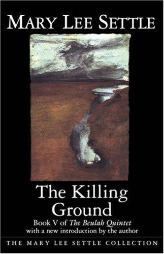 the-killing-ground