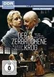Der zerbrochene Krug (DDR TV-Archiv)
