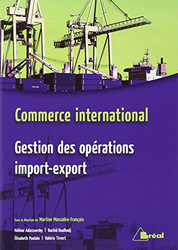 commerce-international-gestion-des-operations-import-export