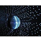 Eurolite Mirror ball 50cm - Accesorio de discoteca (500 x 500 x 500 mm)