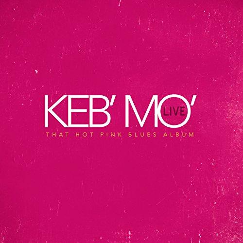 live-that-hot-pink-blues-album